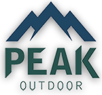 Peak Outdoor